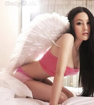 Cute Asian Girlfriend Sexy #hot #<b>asian</b> #chinese #<b>girl</b> #angel #babe #sex #<b>xxx</b>  <b>cute</b> <b></b>