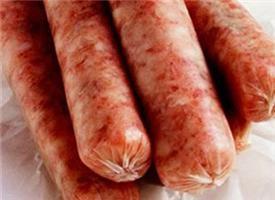 Easy Sausage Apple Stuffing | Food!! Glorious Food!! :-9 | Pinterest