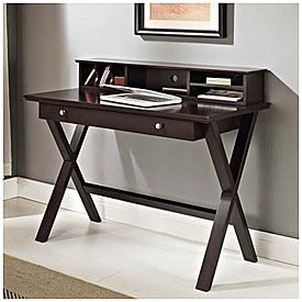 42 desk with hutch at big lots furniture home decor