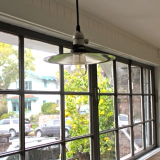 Window Frame Painted Window Frames