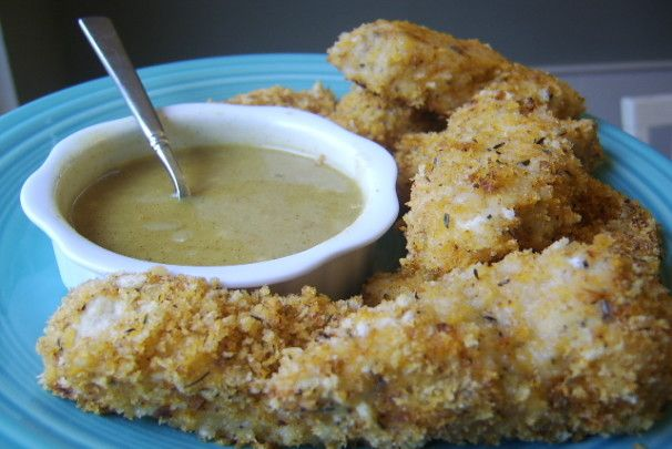 ... panko crusted chicken recipe paprika panko crusted chicken thighs