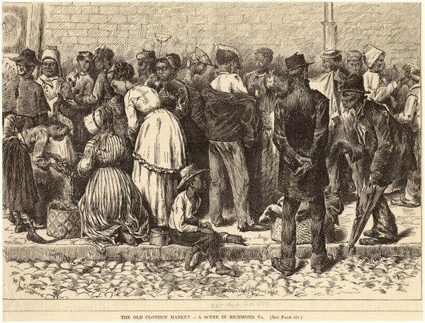 "slavery and seventeenth century ""the world's oldest trade"": dutch slavery and slave trade in the indian ocean in the seventeenth century the slave trade in the seventeenth century."