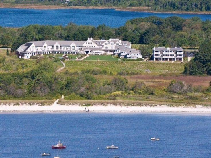 Best Beach Resorts Florida East Coast