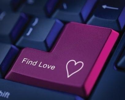 Αποτέλεσμα εικόνων για dating online