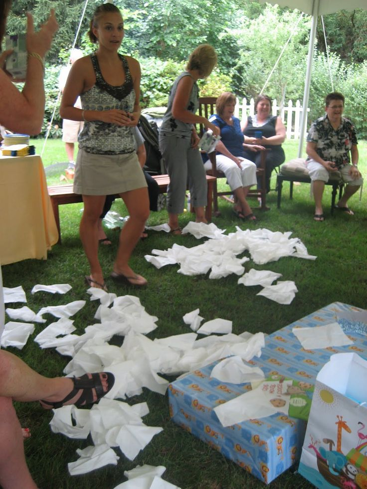 baby shower games there 39 s some cute and funny ideas in here just