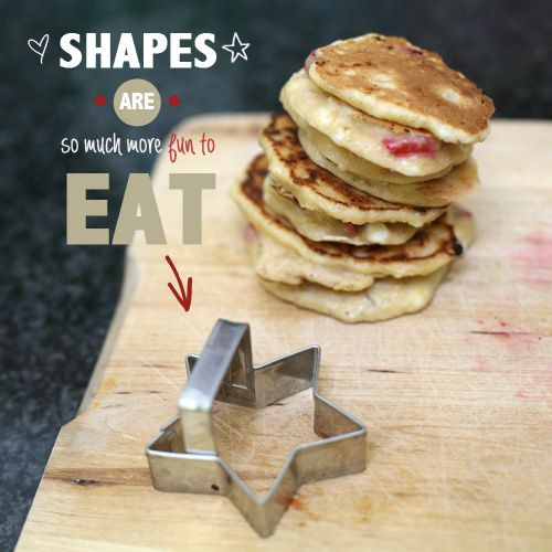 Pin by Tracy Negron on kid friendly food/school lunches | Pinterest