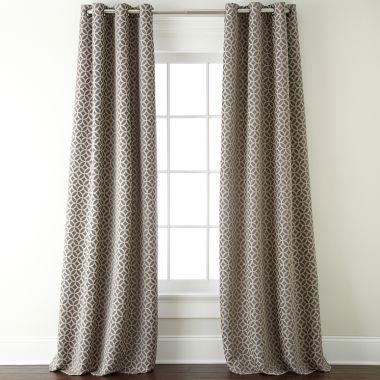 curtains livingroom for the home pinterest