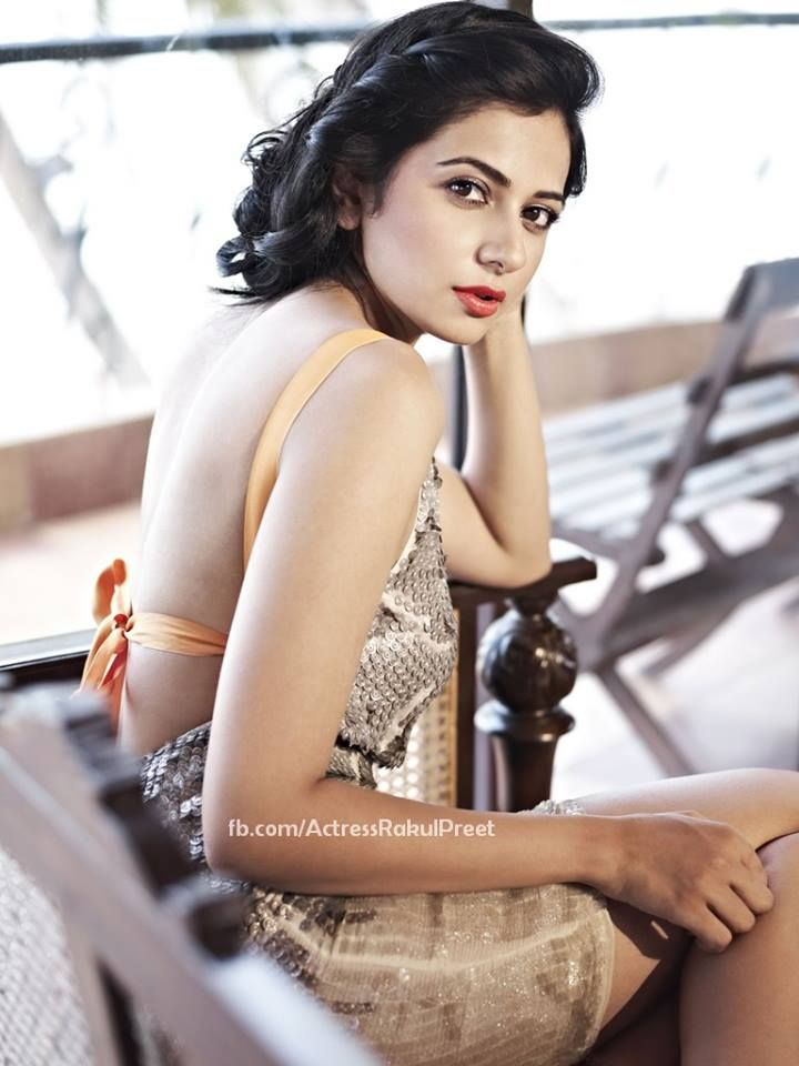 ... Preet Singh | Photography | Desi Photo shoots, Magazine Scans: pinterest.com/pin/29484572535498904