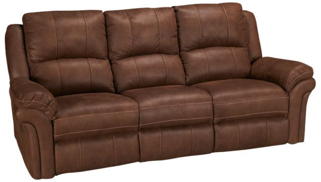 Cheers Sofa Recliner Sofas For Sale In Ma Nh Ri Jordan 39 S Furniture Ideas For Home