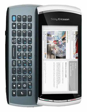 hp sony ericsson u8i vivaz pro - http://rempag.com/sony/harga-hp-sony ...