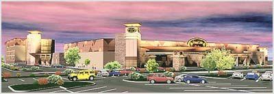 Oklahoma casino search 11