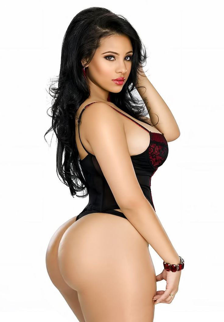 101 best images about Beautiful Curves on Pinterest ...