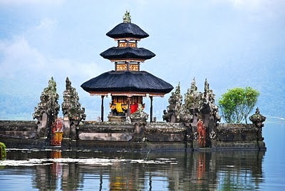 Bali (Photo by Travelmoon/Kate)