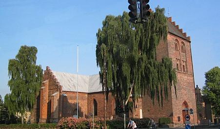 dating danmark Odense