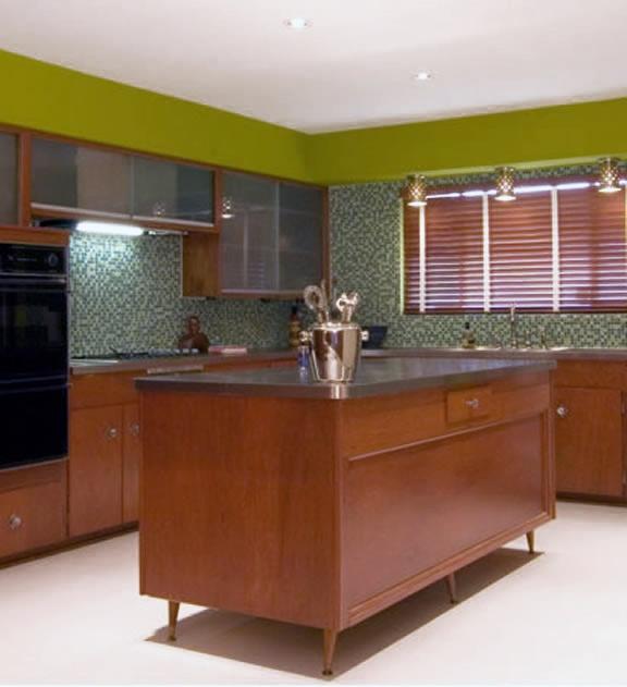 cool kitchen island kitchens pinterest