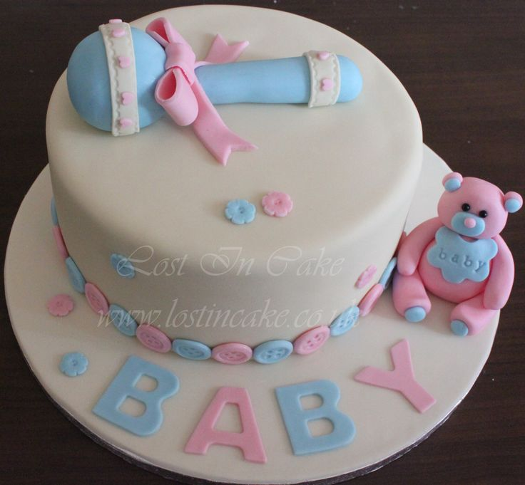 living room decorating ideas baby shower cakes in pinterest