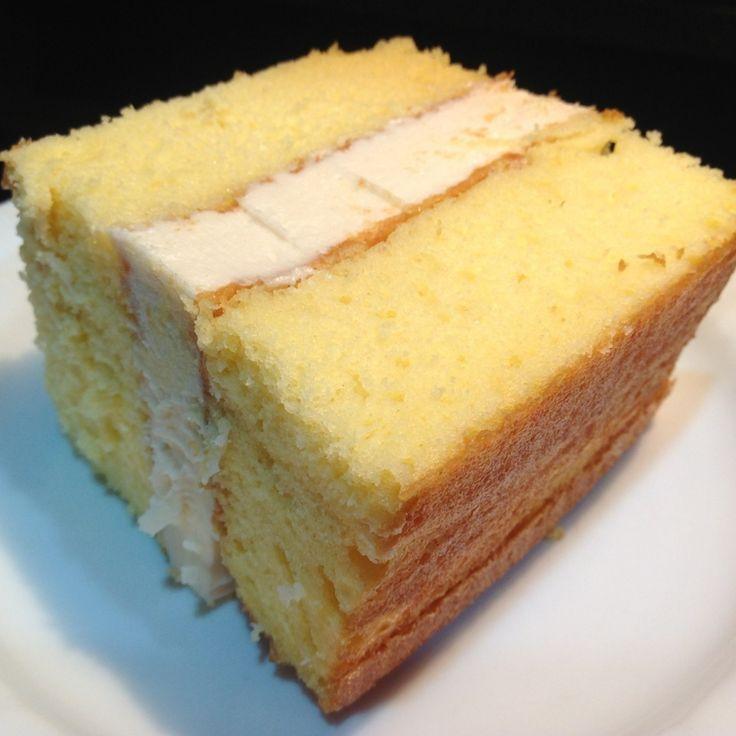 Twinkie Cake Site Pinterest