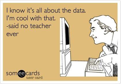 196 best More Time For Teaching Humor images on Pinterest - substitute teacher job description