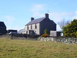 Holiday Cottages Kilkeel , Down | Self Catering Ireland ...