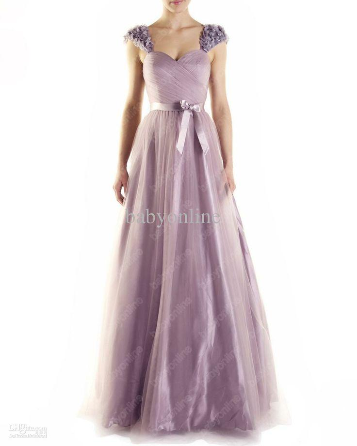 Zimo 318 Wedding Dress 63