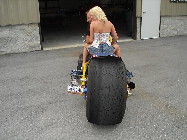 Big Boy Toys Alaska : Big boy toys fat back motorcycles pinterest