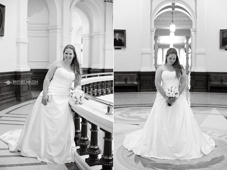 Bridals - TX State Capitol #texascapitol Texas Capitol Bridals