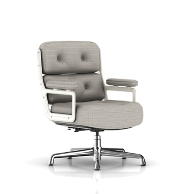 Eames Executive Chairs Product Configurator - Herman Miller