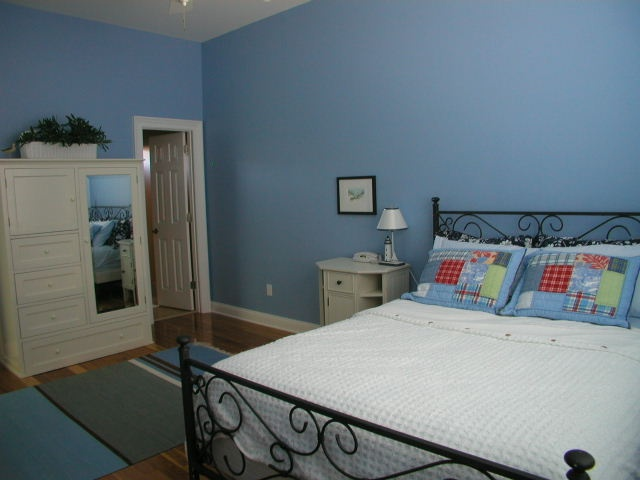 master bedroom upstairs destin fl vacation home for rent vrbo 525