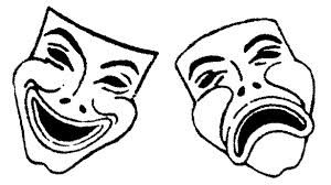 naskah drama lucu 9 orang - http://pelenod.com/naskah/naskah-drama