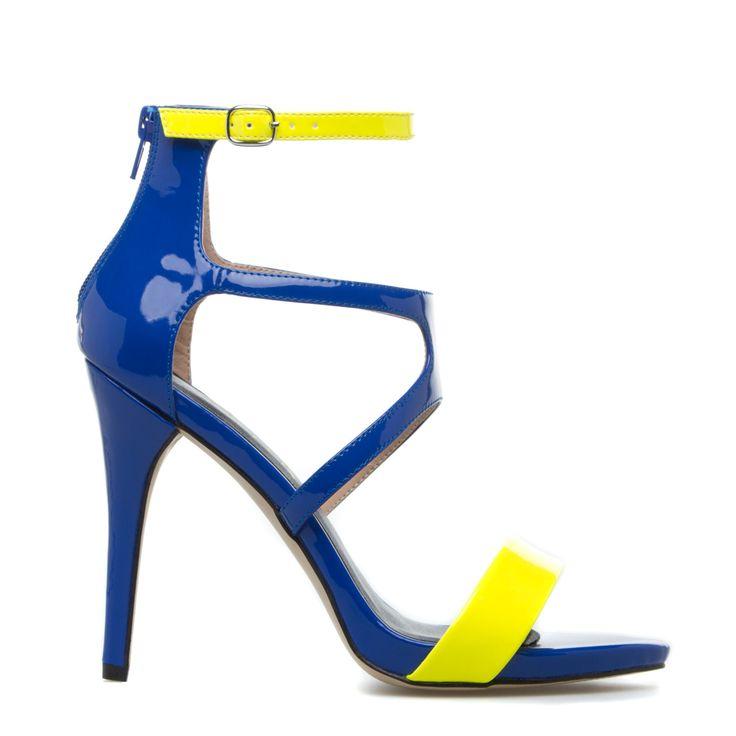 ShoeDazzle Images