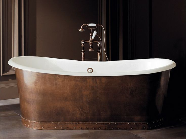 Trough Bathtub : Trough Bathtub Related Keywords & Suggestions - Horse Trough Bathtub ...