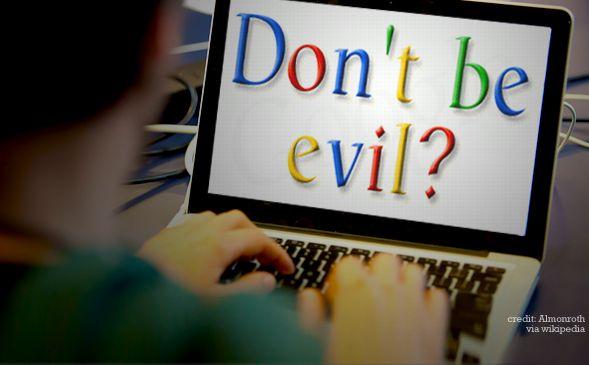 wiki citizens responsibility ethics washington