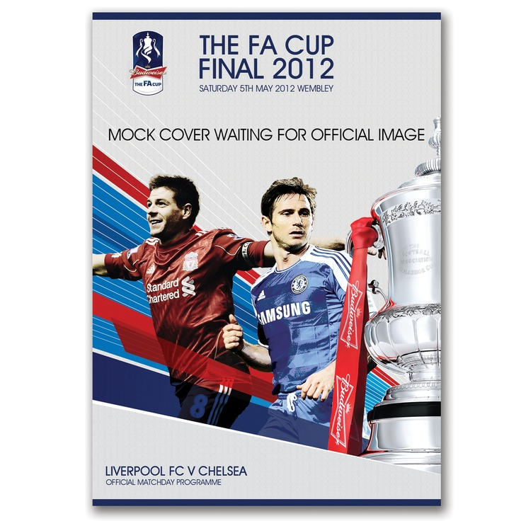fa cup tv liverpool oldham