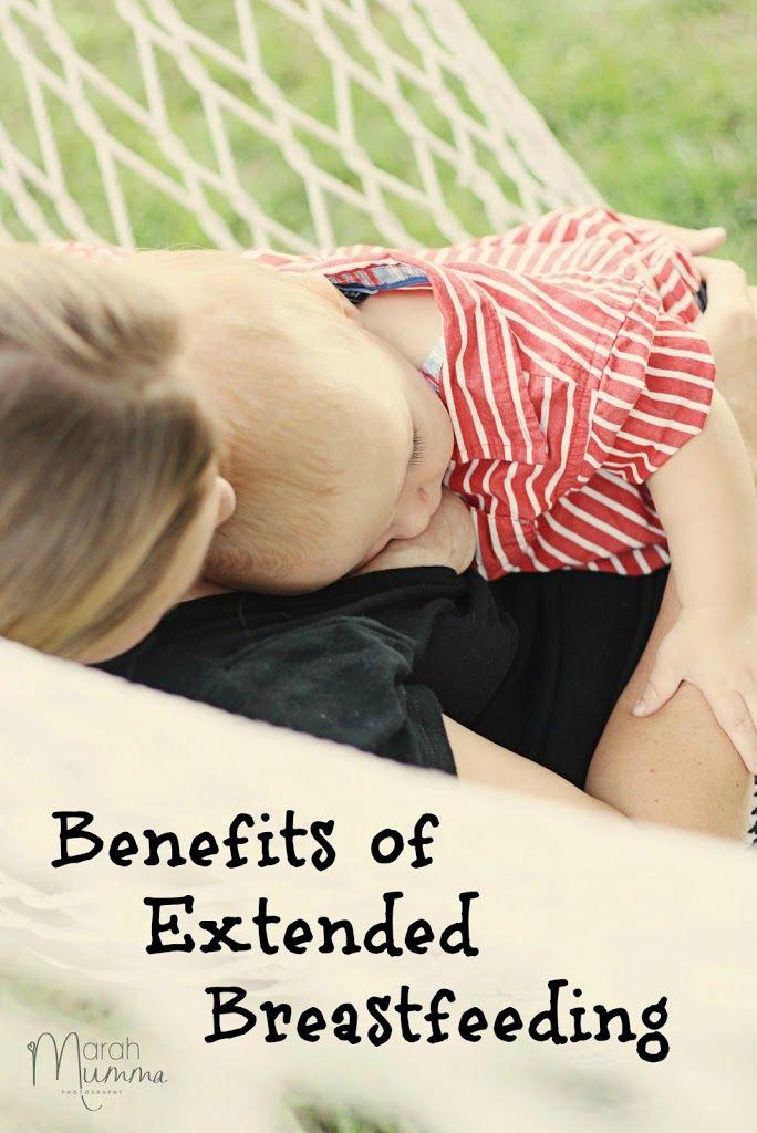 4 Nutritional Tips for Nursing Moms