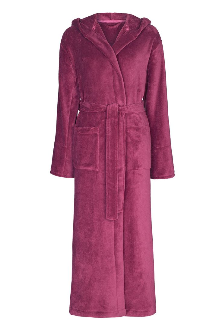 Free shipping and returns on Women's Long Robes at failvideo.ml