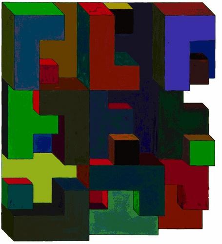 .com/perpetual-motion-generator.html A perpetual motion generator ...