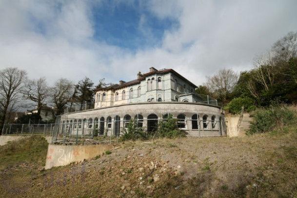 Miss Havisham's House Related Keywords - Miss Havisham's ...