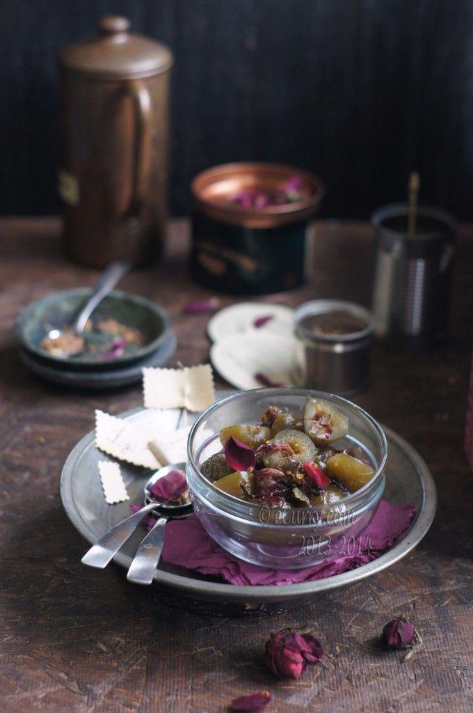preserved-figs-8.jpg | desserts | Pinterest