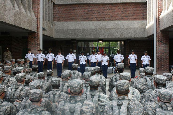 south carolina army national guard patch