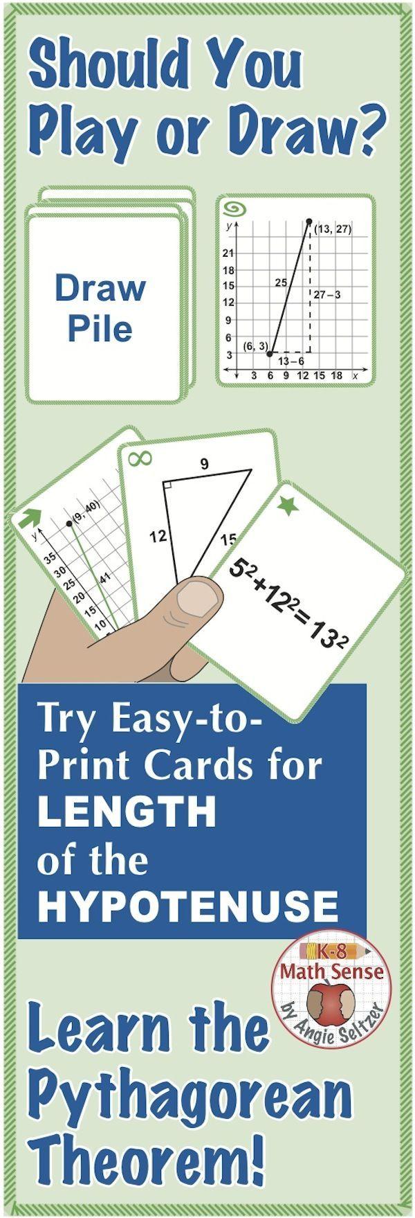 Printable Math Worksheets at Rudolph Academy Rudolph - mandegar.info