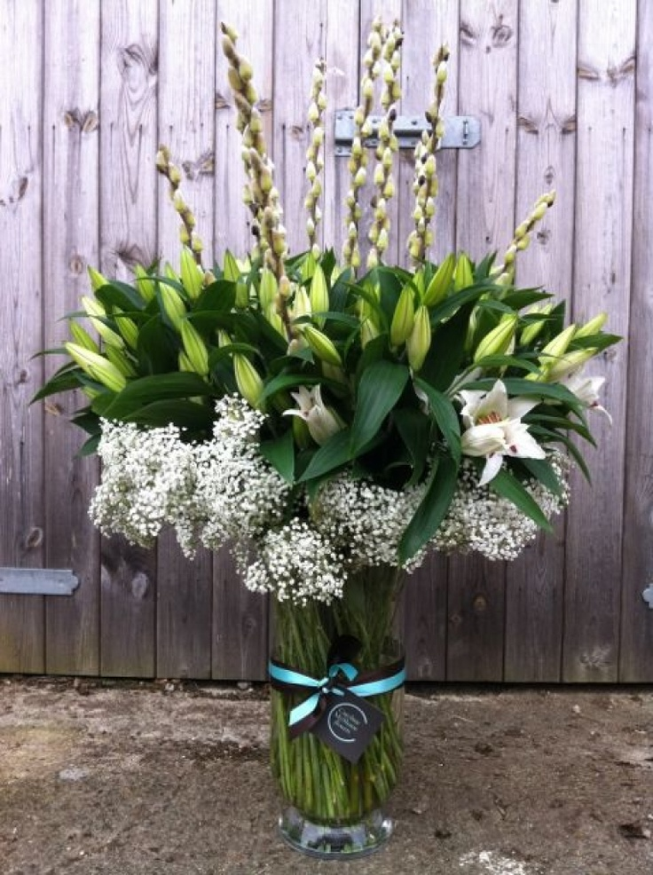 Flower Arrangement Ideas Flower Arrangements Pinterest
