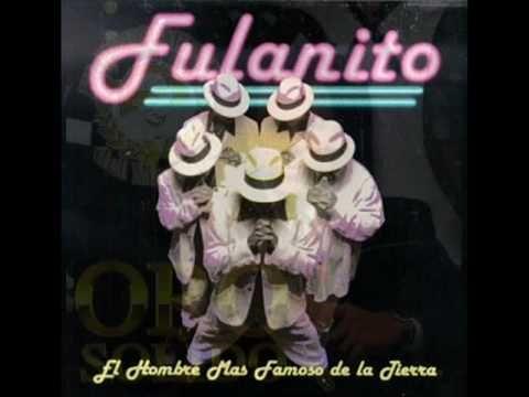 buenas canciones de los mejores del merengue latinoamericano; para que se lo gozen.......dj. panda