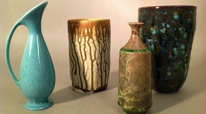 mid-century-pottery-660w