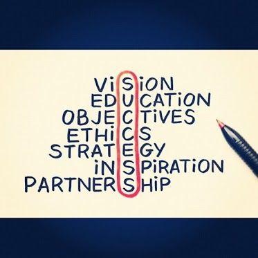 human resources quotes inspiration success quotesgram