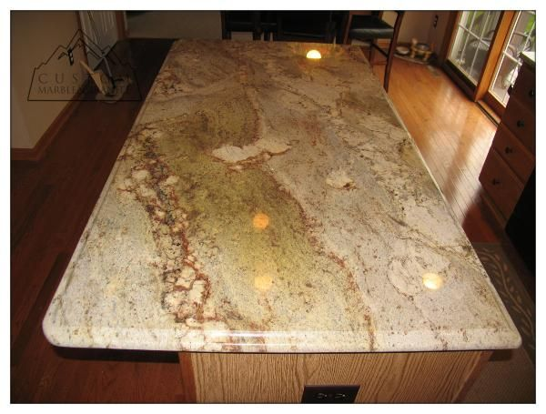 Sienna Bordeaux Granite  Design Granites  Pinterest