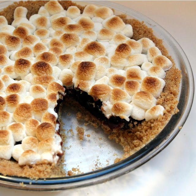 ... graham cracker crust homemade chocolate graham cracker s mores recipes