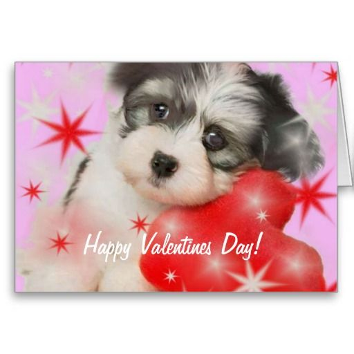 saint valentine's day art and craft