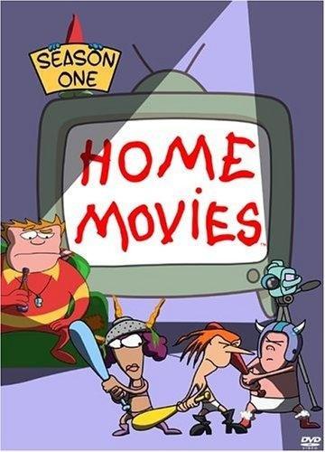 Home Fuck Vids 2