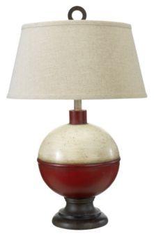 bobber table lamp bass pro shops so i can fish i do fish but i. Black Bedroom Furniture Sets. Home Design Ideas