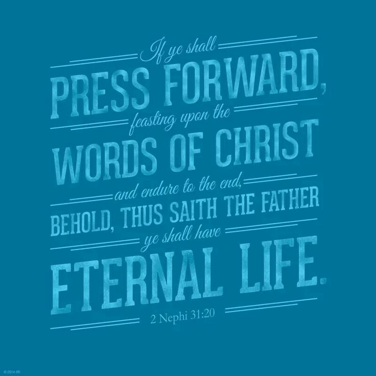 eternal life quotes pinterest